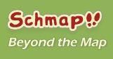 Schmap logo