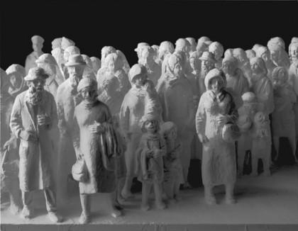 Do Not Forget The Holocaust Memorial Museum Cultural
