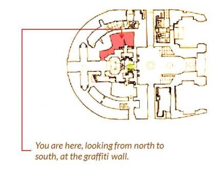 floorplan-graffiti-wall-bones-saint-peter