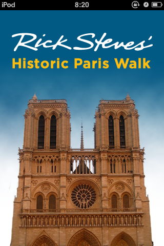 rick-steves-historic-paris-01-launch