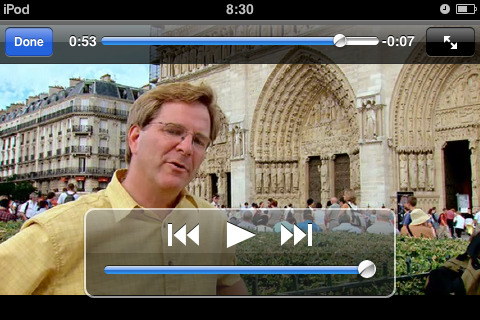 rick-steves-historic-paris-25a