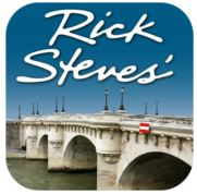 Rick Steves Walking Tours London