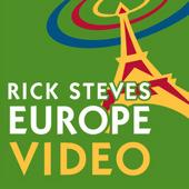 Rick Steves Europe Video