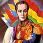 Simon Bolivar. Source: http://www.spanishdict.com
