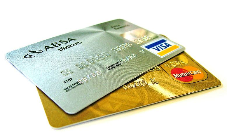 Do Credit Card Companies Offer Travel Insurance