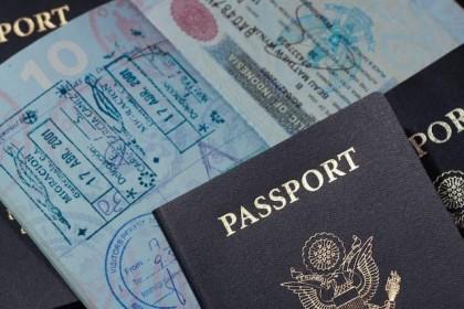 Purchase Visa Travel Money Card