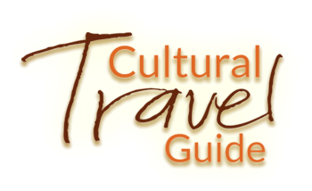 cultural travel guide